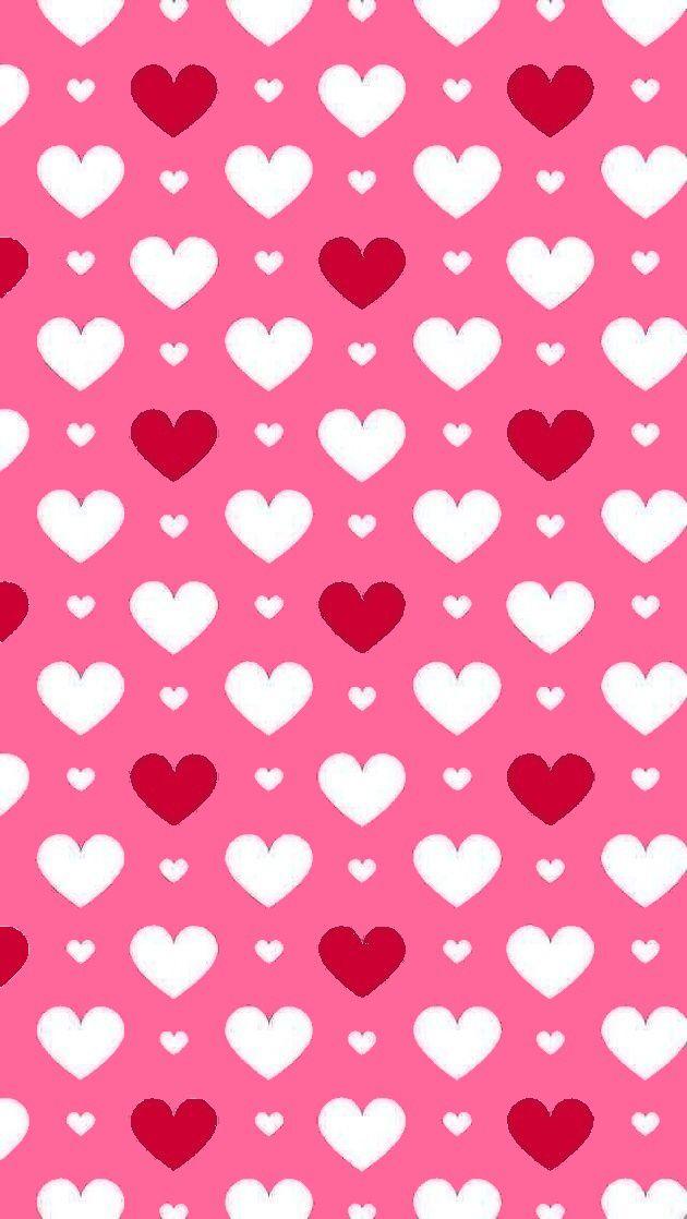 iPhone Wallpaper   Valentines Day tjn Valentines wallpaper 630x1118