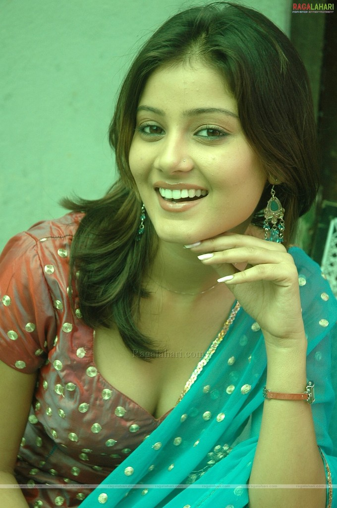 pakistani girls hot pictures № 143454