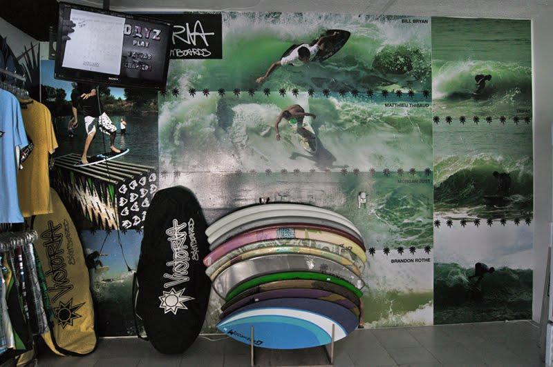 Skim Wallpaper 800x532