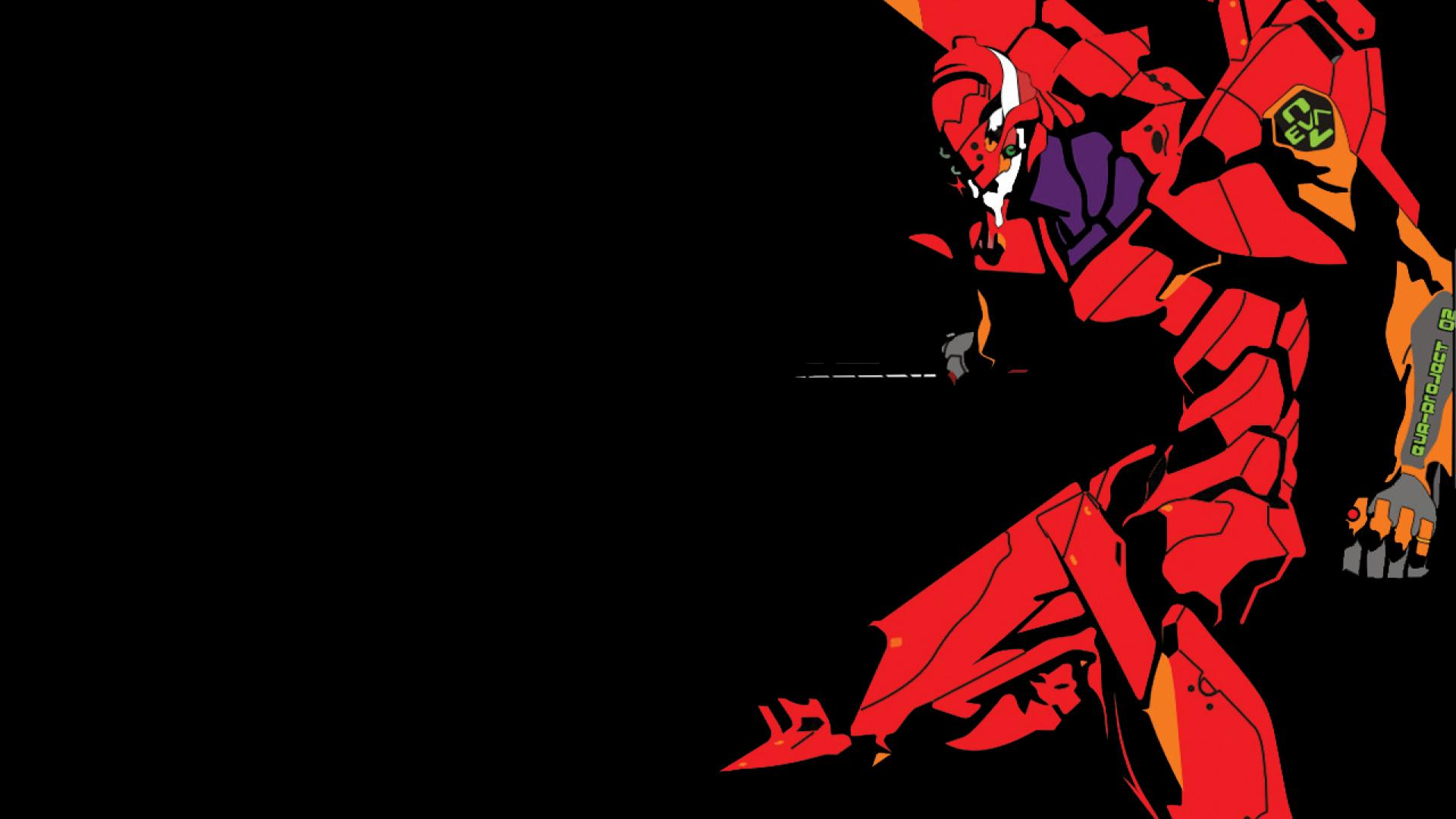 1440x900 Image Source Evangelion Wallpaper 1080p WallpaperSafari