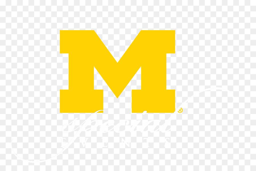 University of Michigan Ross School of Business Michigan Medicine 900x600