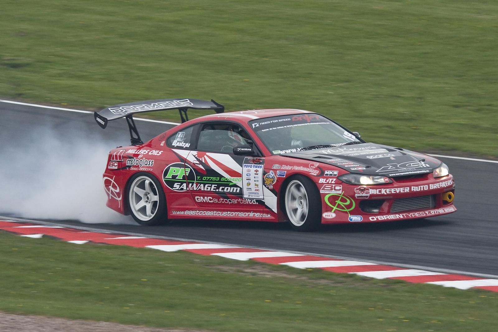 Cars Drift Wallpaper 1600x1067 Cars Drift Vehicles Nissan Silvia 1600x1067