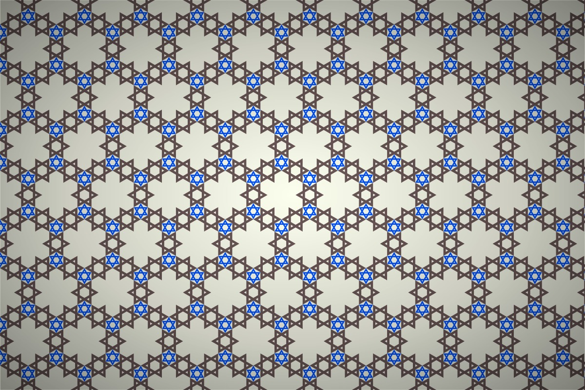 jewish artwork wallpaper - photo #20
