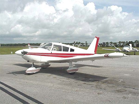 Piper Cherokee 235 For Sale Apk Mod Game 550x412