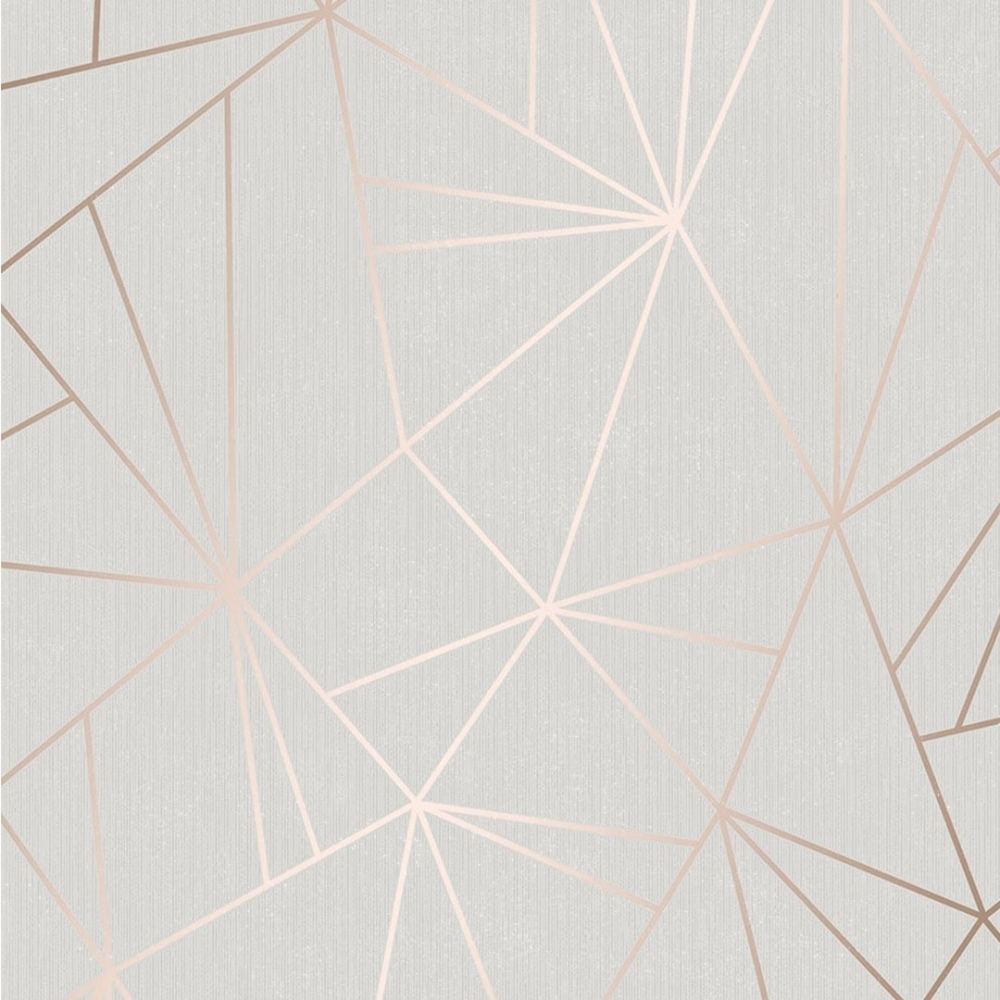 henderson interiors camden apex glitter wallpaper rose gold p5141 1000x1000