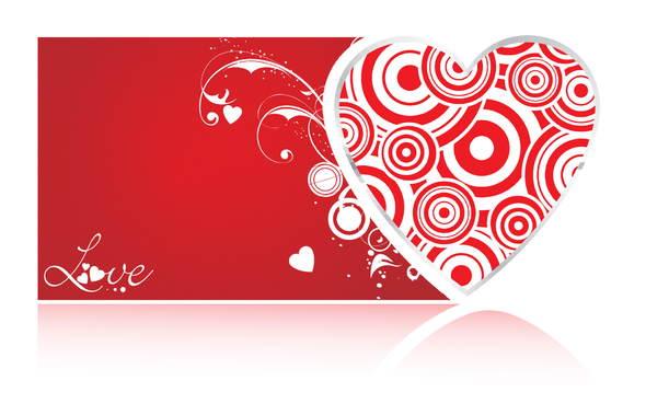 valentinesday057[desktopnexuscom]jpg 590x369
