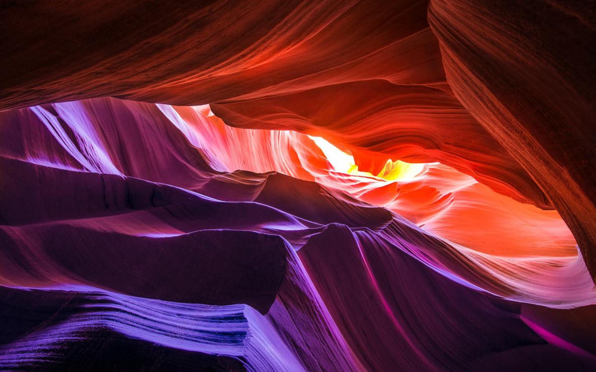 1200x1600 Wallpaper Hd: Antelope Canyon Wallpaper