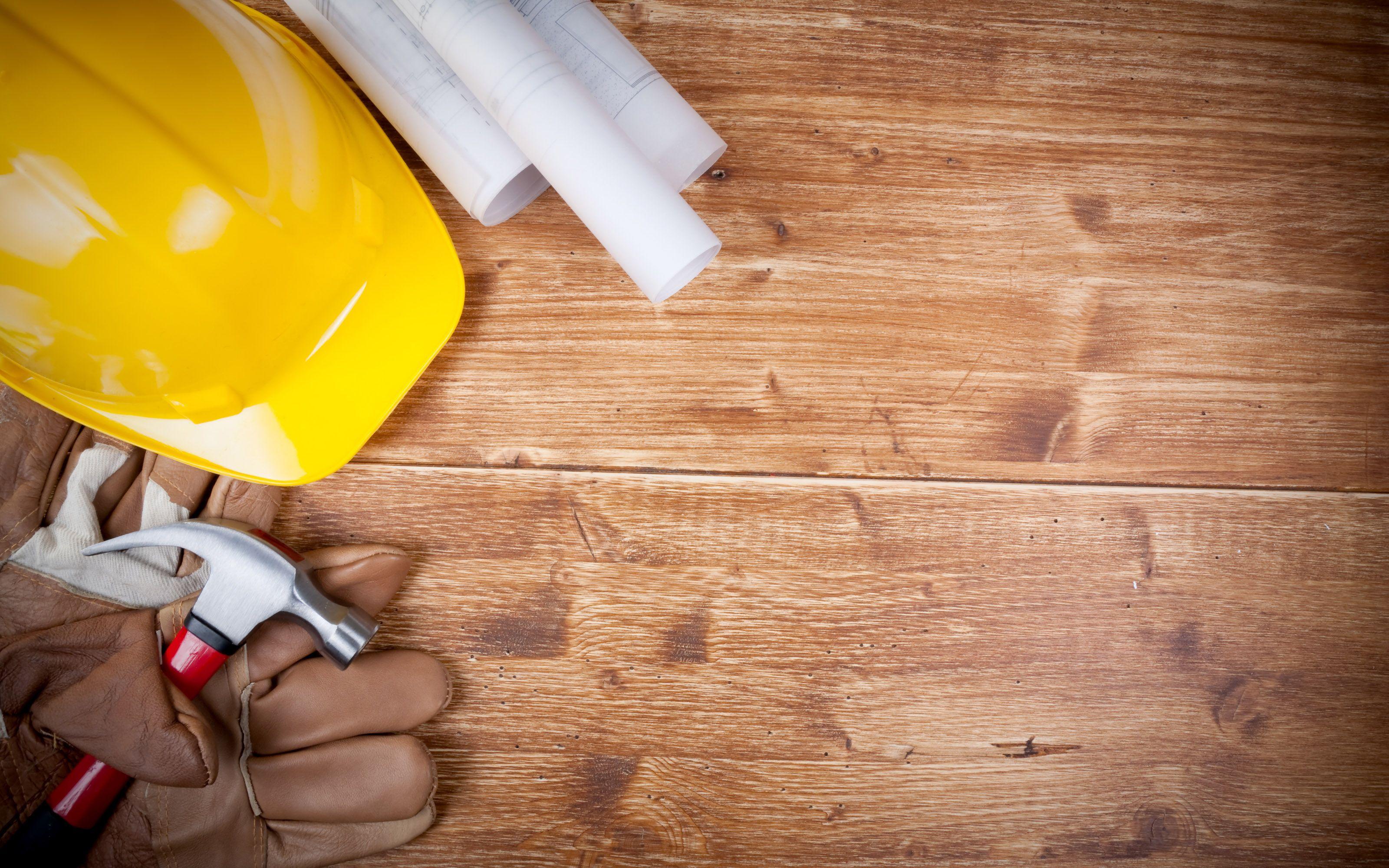 Construction Tools Wallpapers   Top Construction Tools 3200x2000