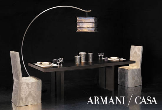 Armani Casa Wallpaper Armani Casa hd Wallpaper 550x376