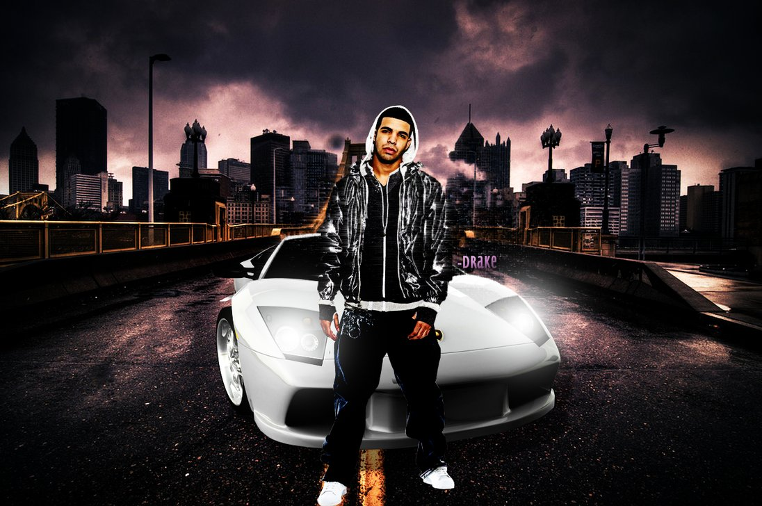 new drake album   wallpapers Wallpapers Images Stock Photos 1096x728