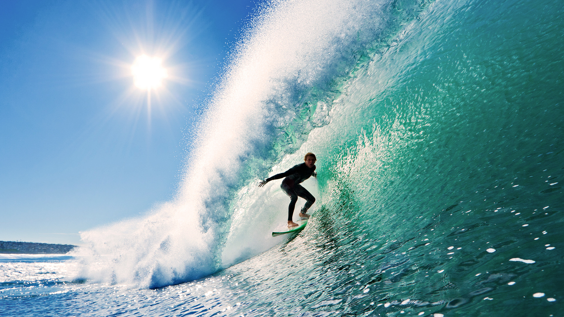 surf surfing top image surf water surfing picture surfer sport best 1920x1080