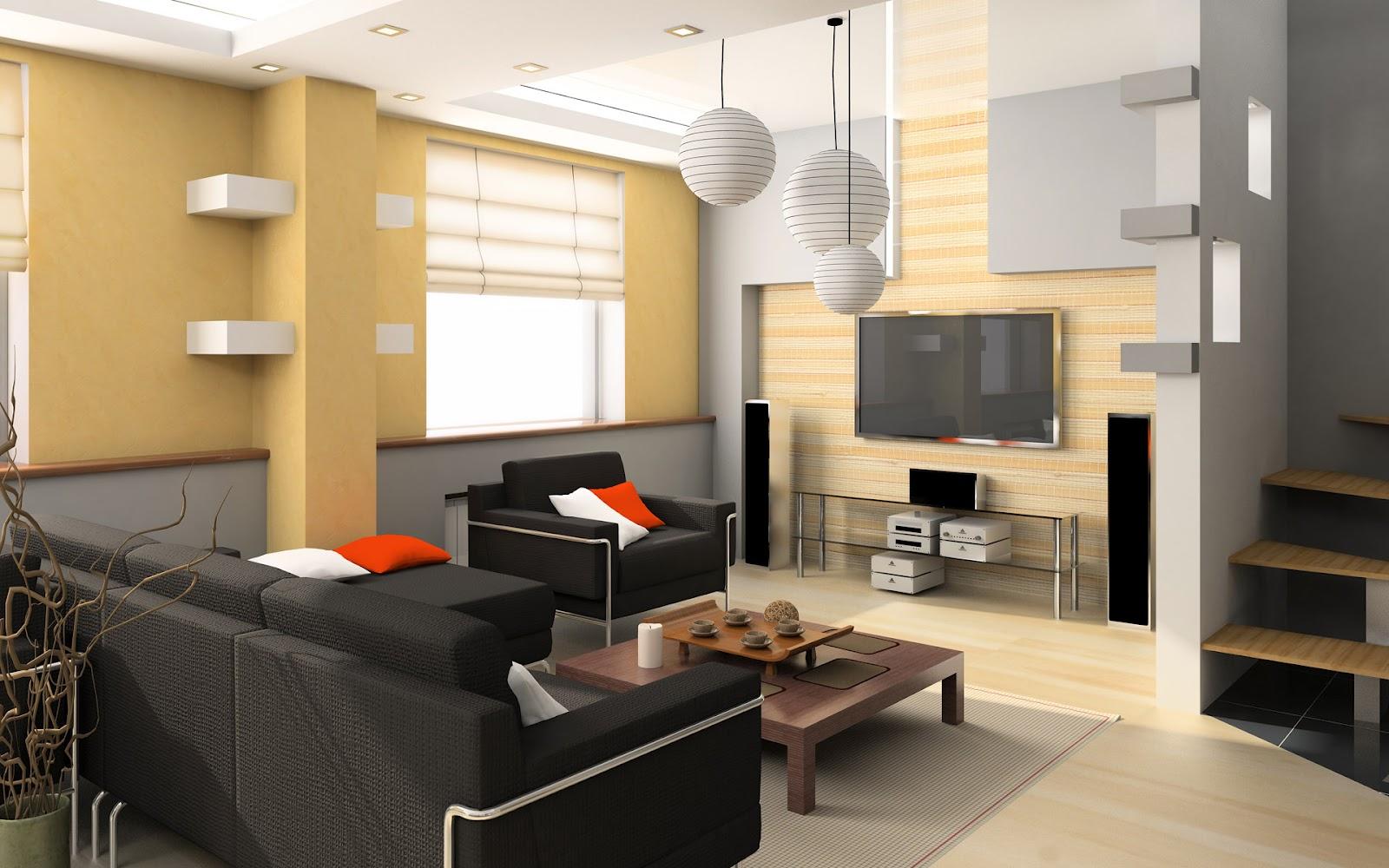 home interior wallpaper 2015   Grasscloth Wallpaper 1600x1000