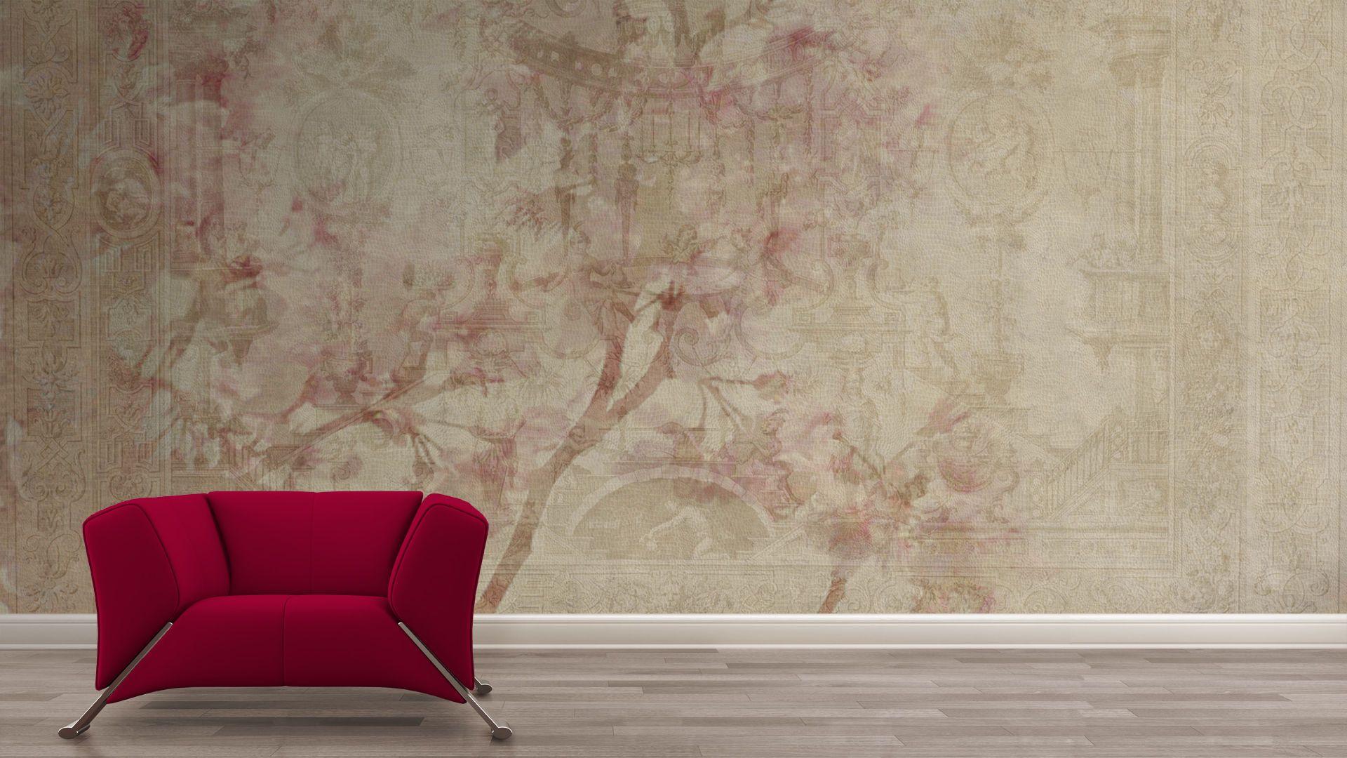 Taboo Wallpapers 1920x1080