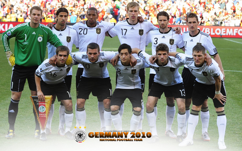 germany football players germany football players germany football 1440x900