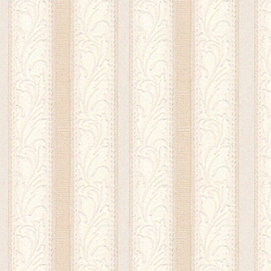 Free Download Kids Room Wallpaper Texture Kids Room