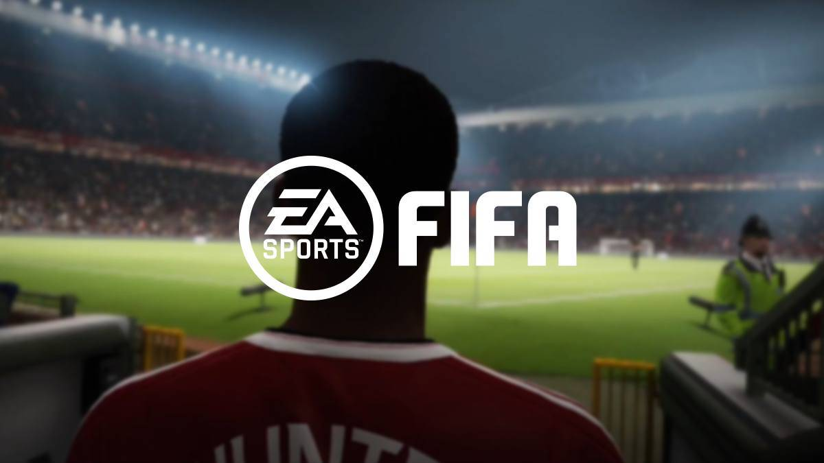 FIFA 2021 Wallpapers 1200x675