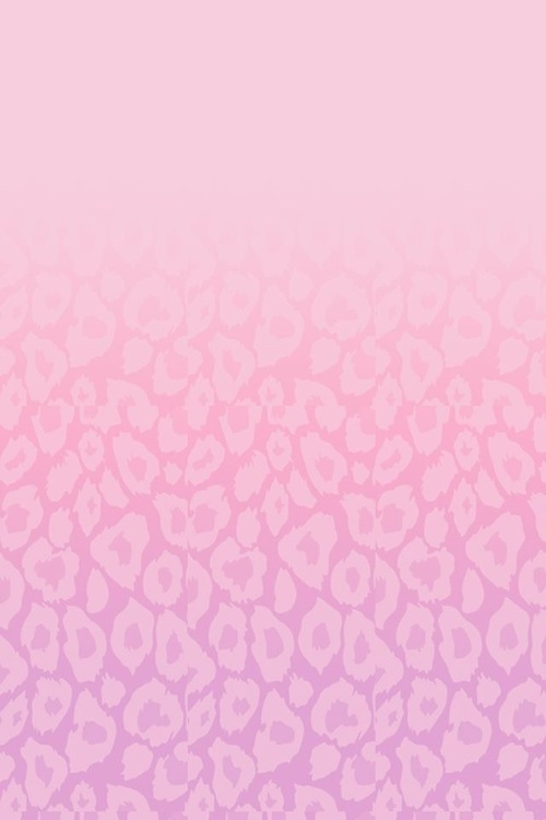 Pink Ombre Wallpaper Tumblr Images Pictures   Becuo 500x750