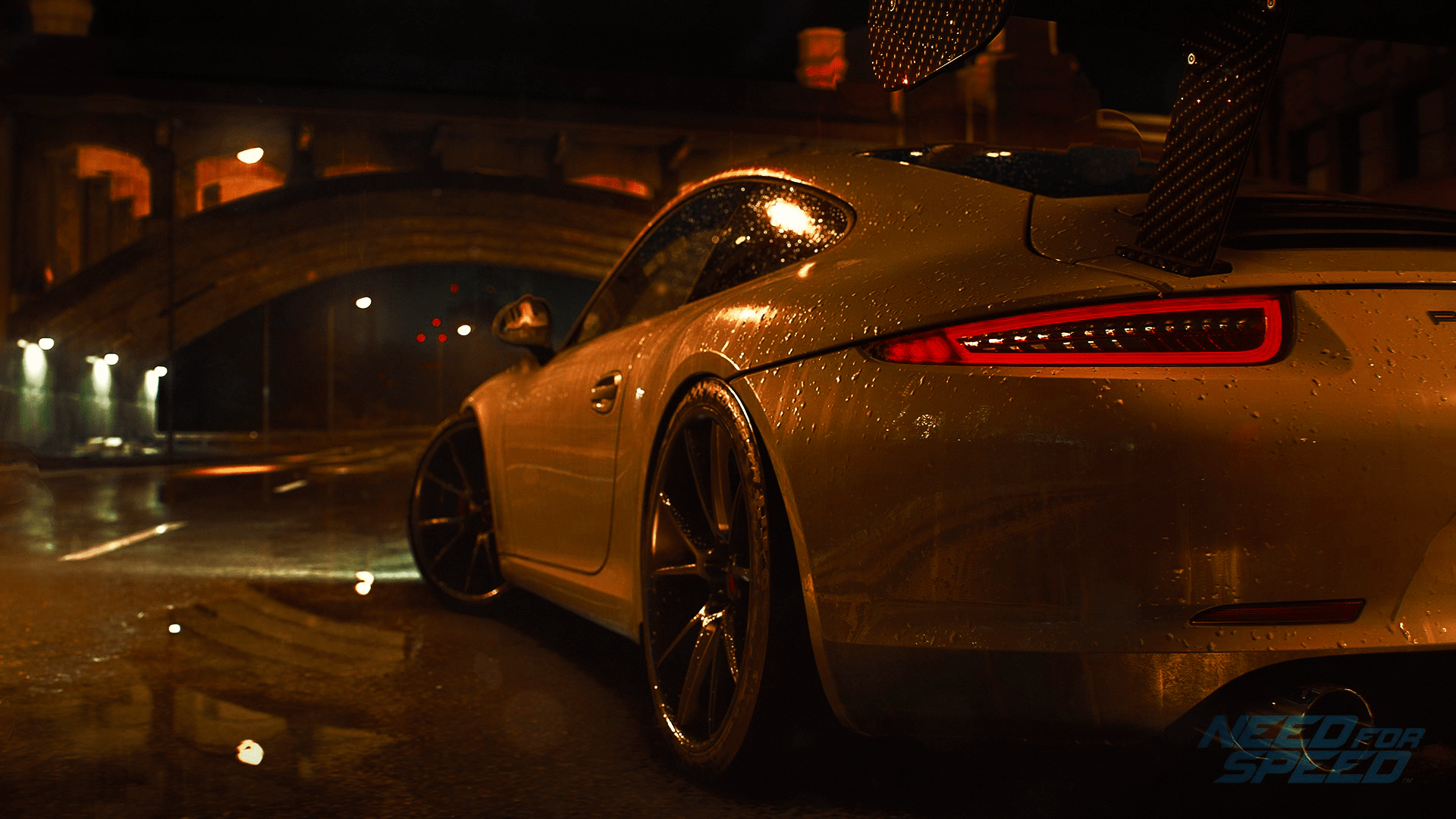 Need for Speed HD Wallpaper Background 25877 Wallur 1920x1080
