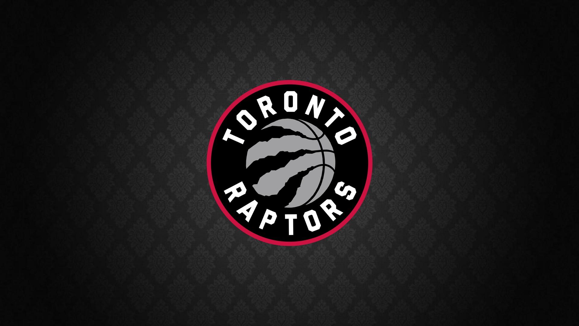 NBA Raptors Desktop Wallpaper 2019 Basketball Wallpaper 1920x1080