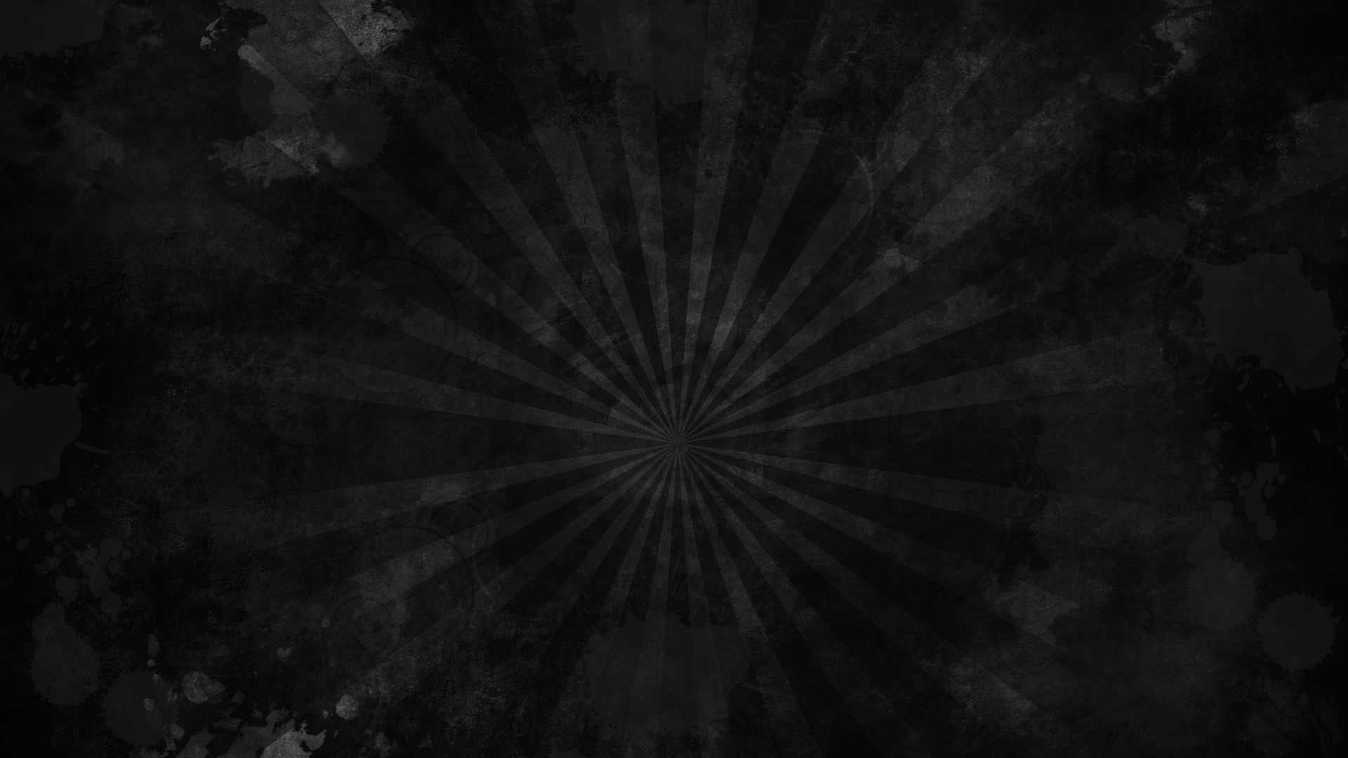 Black Grunge Wallpaper - WallpaperSafari