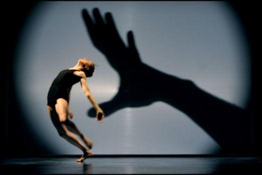 Contemporary Dancer Wallpaper Contemporary dance yvonne 524x350