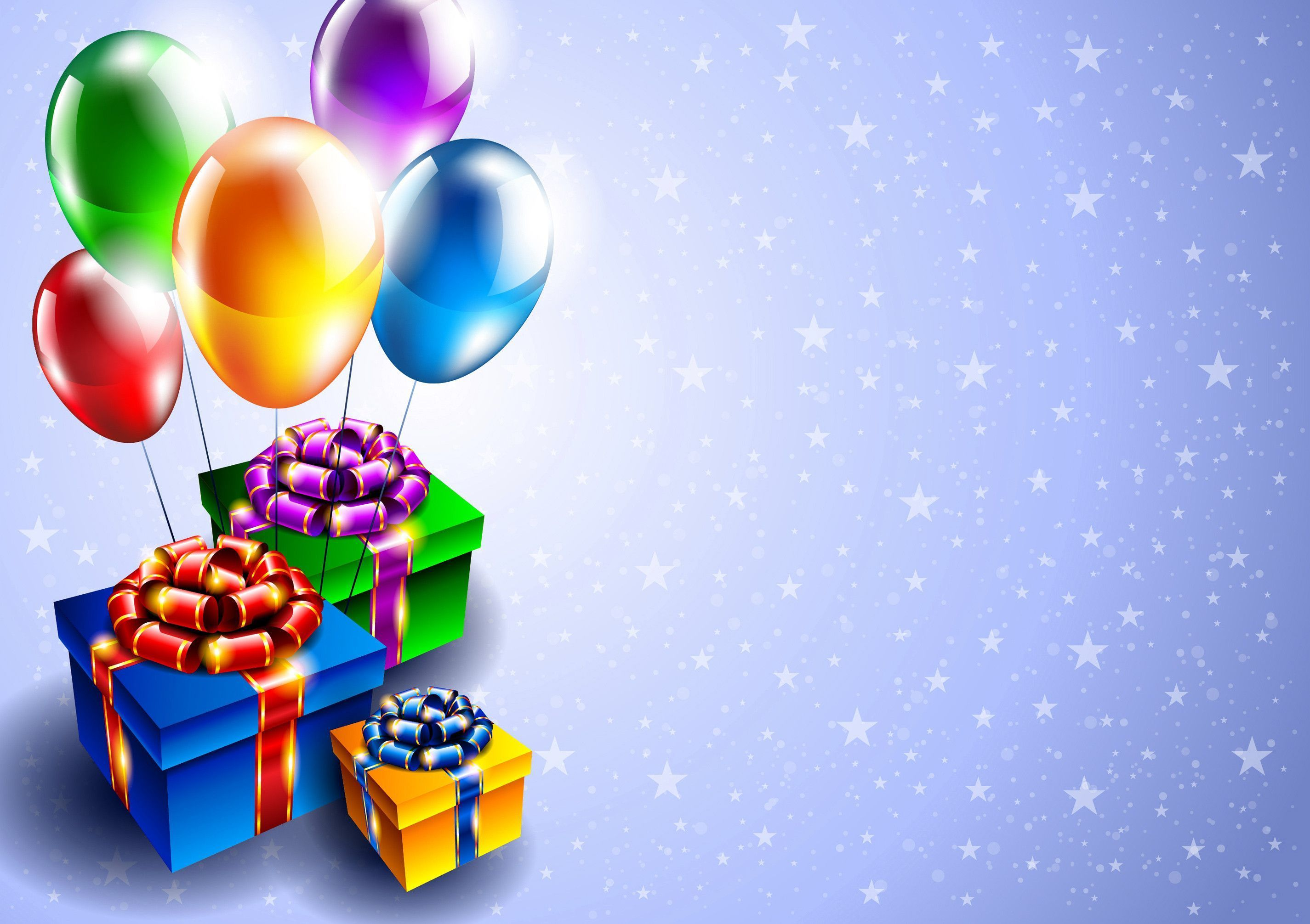Download Birthday Background Images HD The Quotes Land 2850x2012
