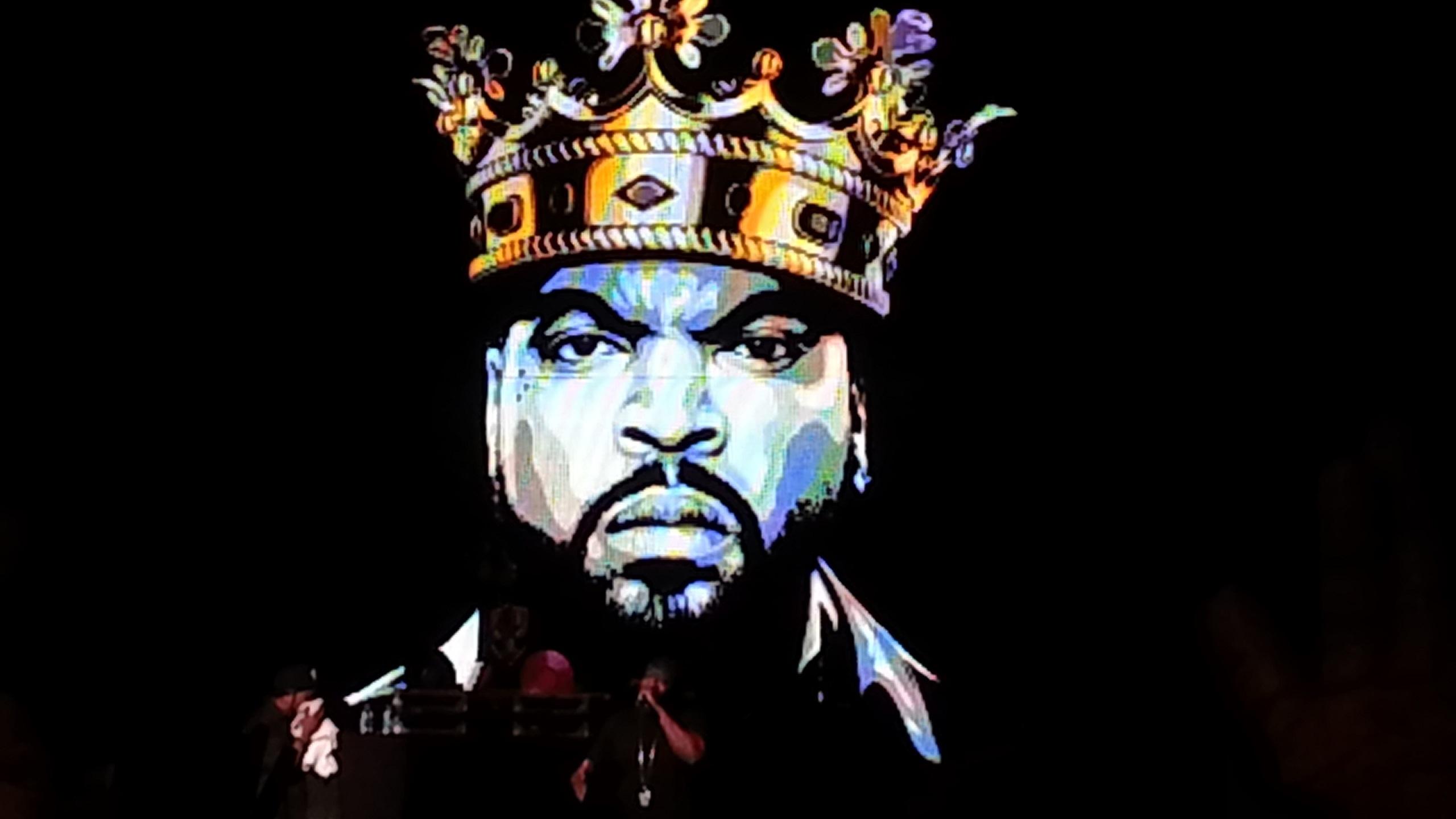 HD Hip Hop Backgrounds 2560x1440