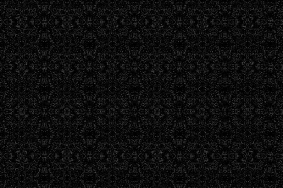 black lace wallpaper wallpapersafari