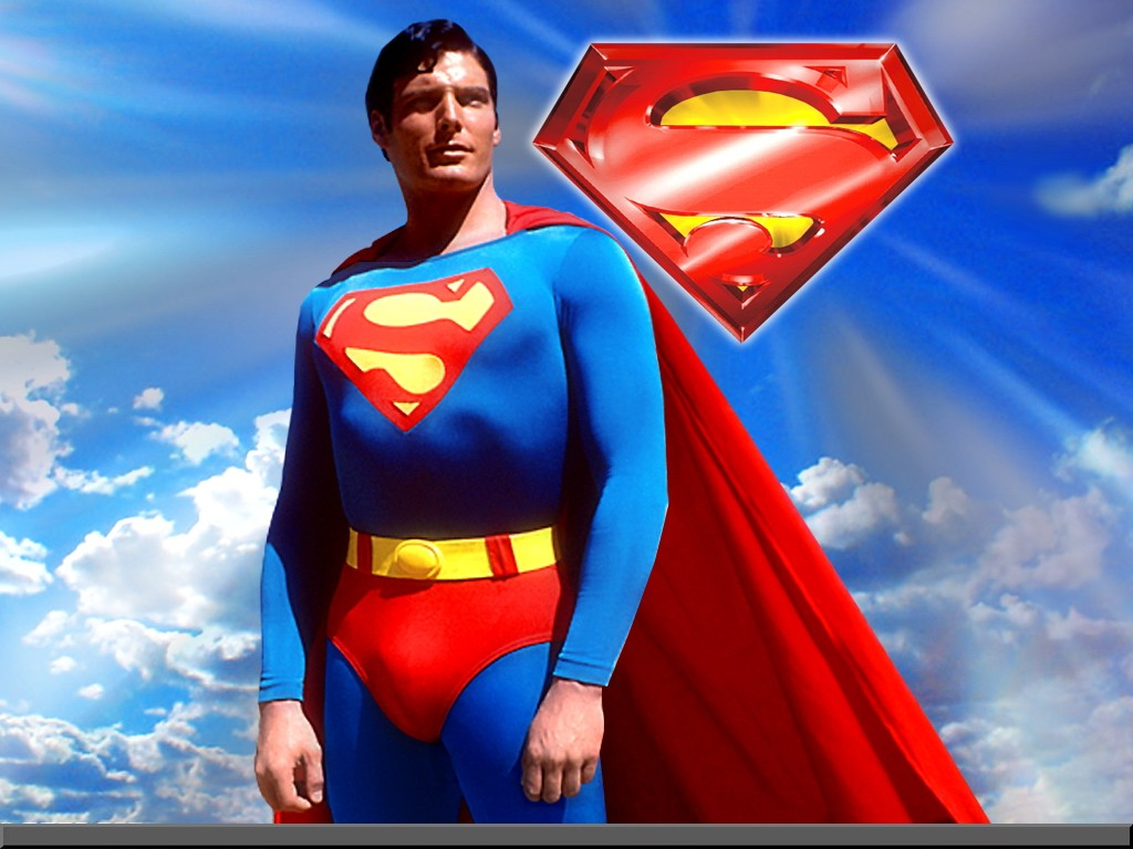 Christopher Reeve Thanks to Hugo Torrico capitan boliviahotmailcom 1024x768