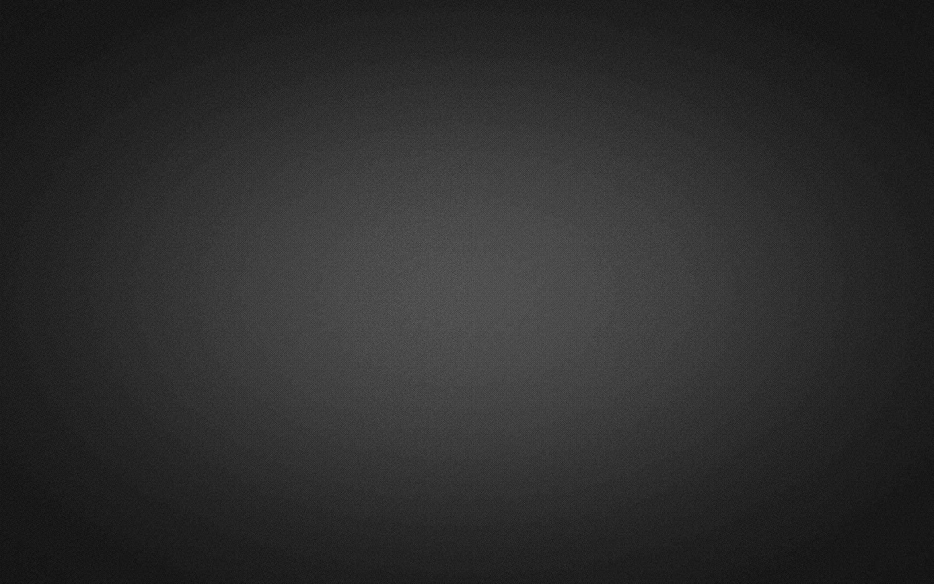 Black Grey Background   1314739 1920x1200