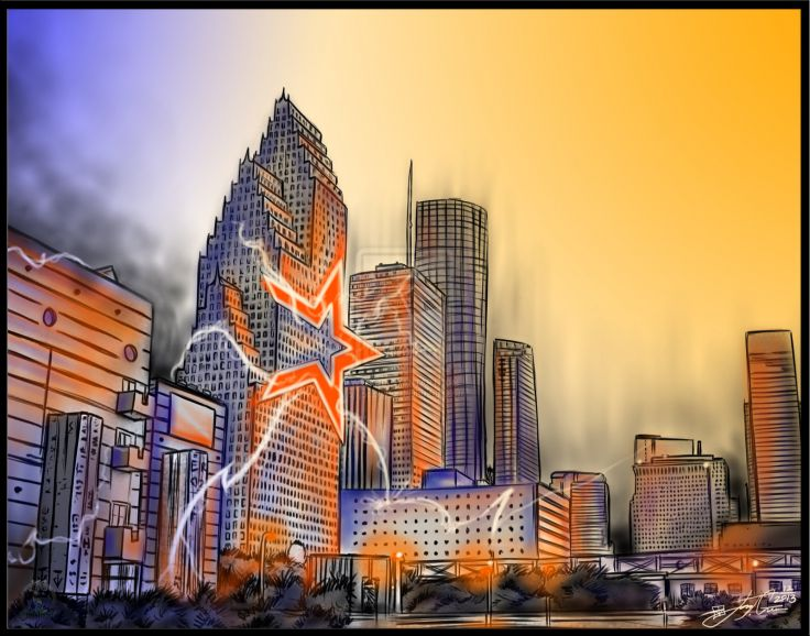but they ve got texas all wrong how did they manage to leave dfw in the a wallpaper wp3808314 new houston source 736x578px houston astros wallpaper hd