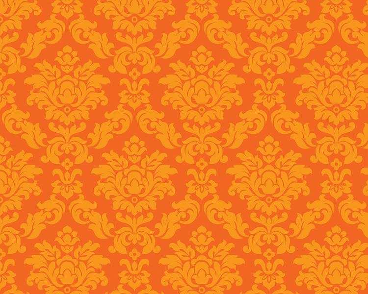 orange patternjpg 750x600