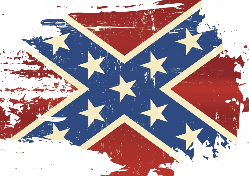 confederate flag wallpaper app
