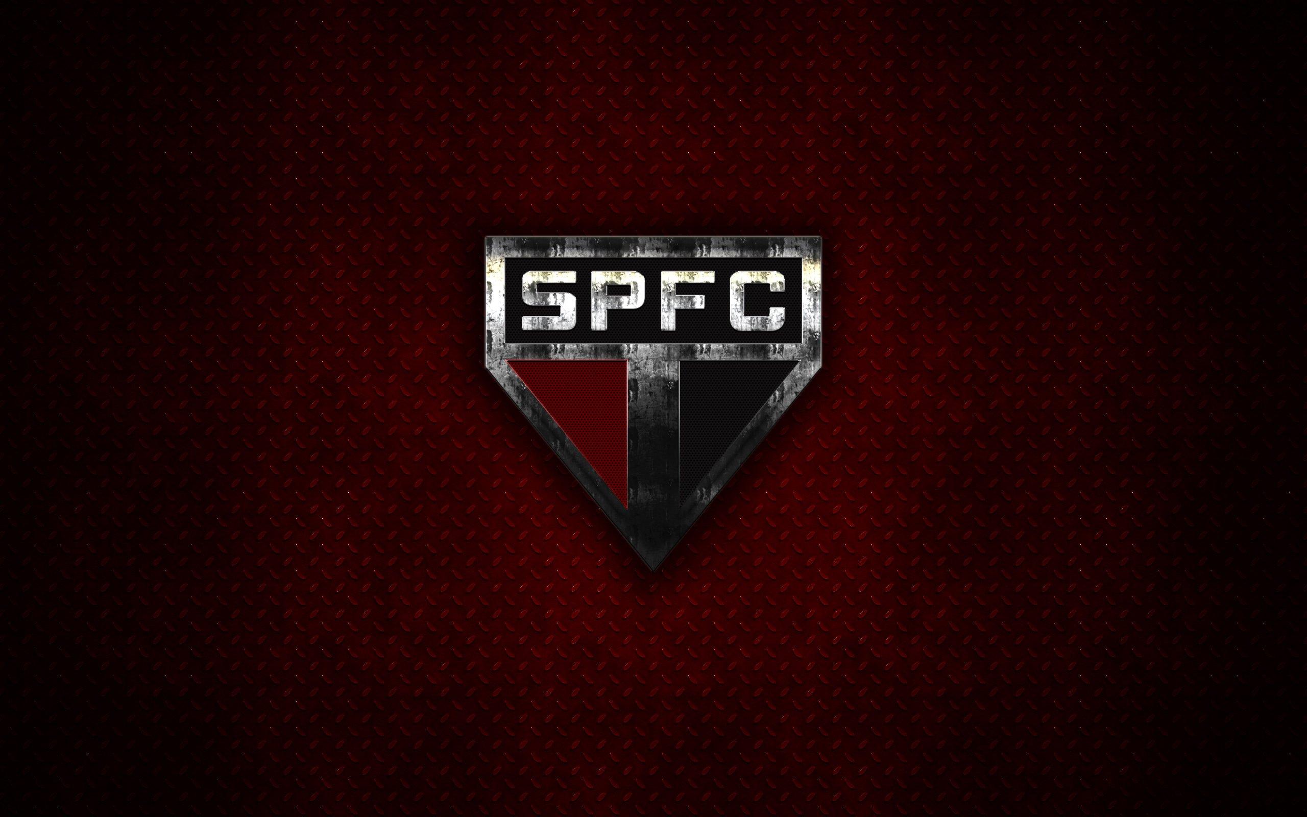 So Paulo FC HD Wallpaper Background Image 2560x1600 ID 2560x1600