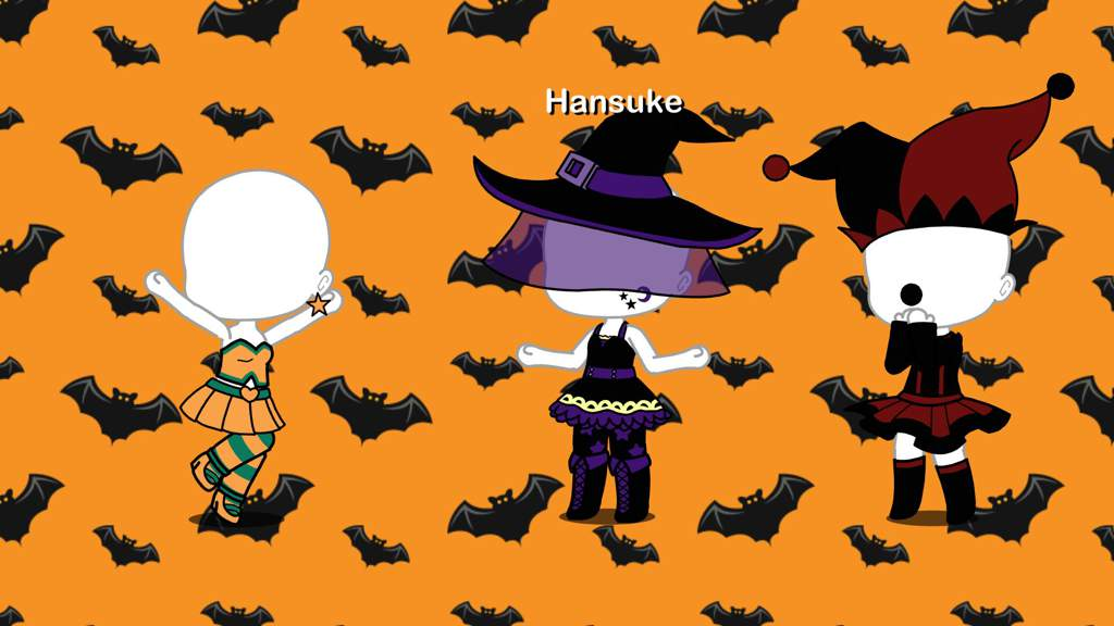 Its almost Halloween everyone Me favorite come get yourself 1024x576