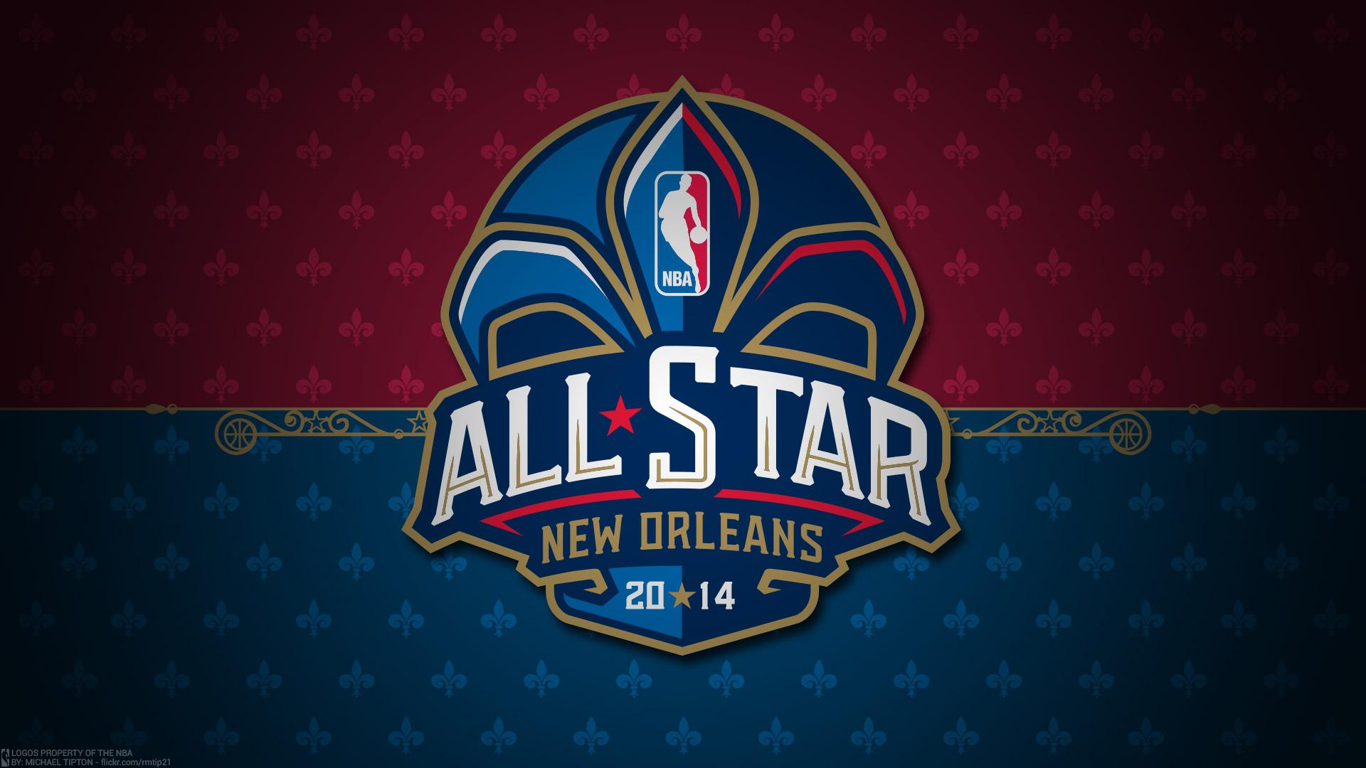Nba Logo Wallpaper 0a6 1920x1080 px 25617 KB Sports 2014 2015 1920x1080
