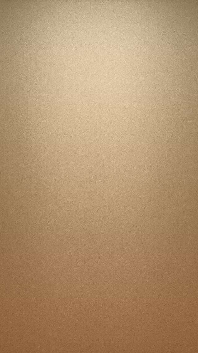 [45+] Light Brown Wallpaper on WallpaperSafari