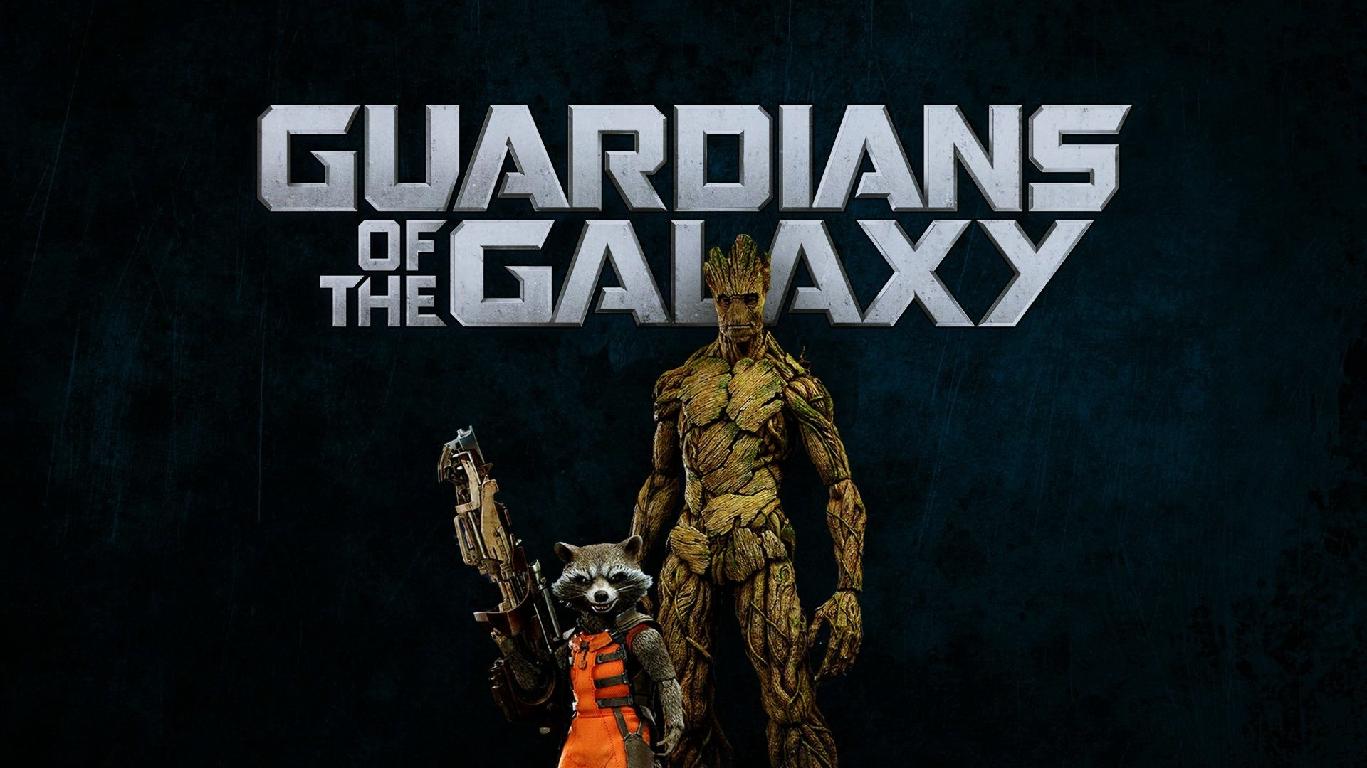 By Stephen Comments Off on Guardians Of The Galaxy Groot Wallpapers 1920x1080