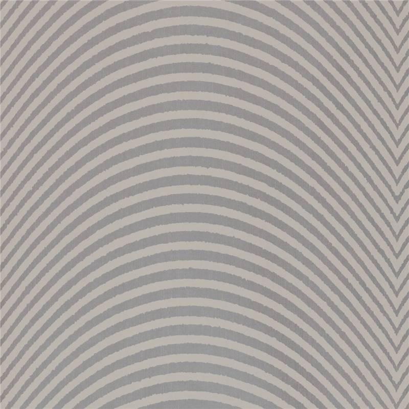 Decor Supplies Mink   110073   Aspect   Harlequin Momentum Wallpaper 800x800