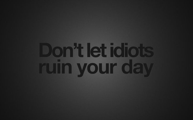 Pinterest computer wallpaper wallpapersafari - Hd wallpapers for laptop with quotes ...
