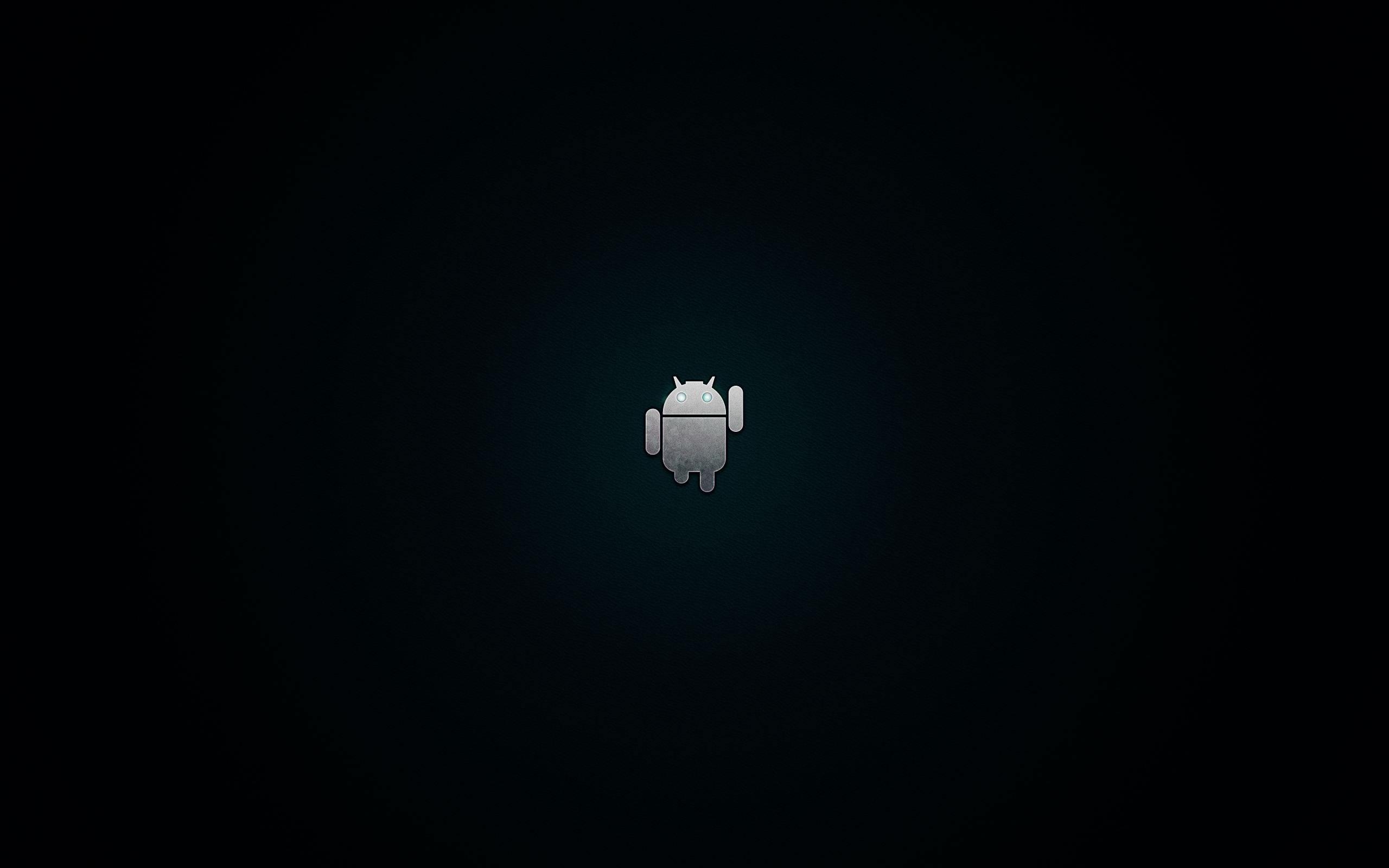 set android wallpaper to black wallpapersafari