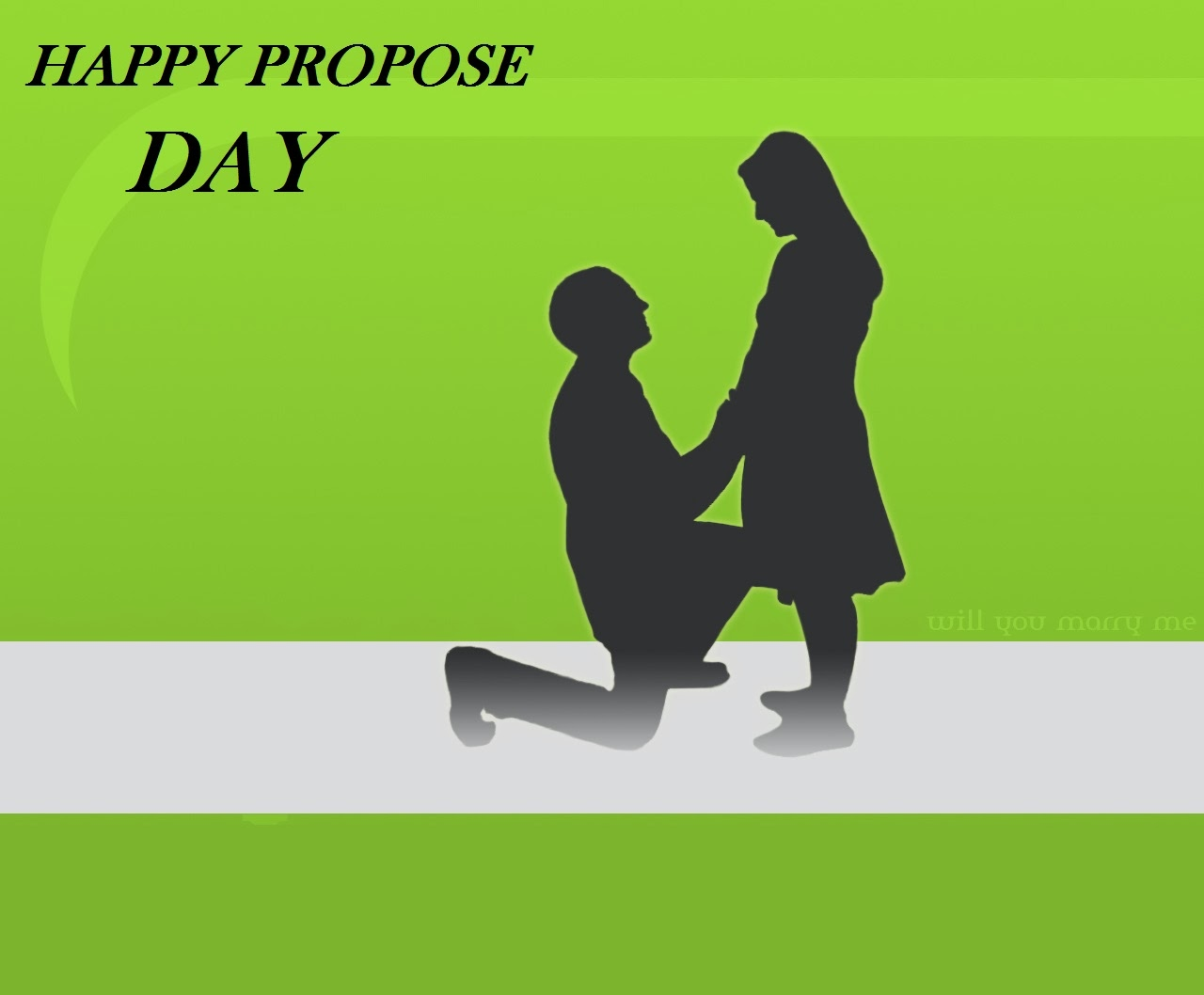 Propose Wallpapers Download 232440   HD Wallpaper Download 1280x1058