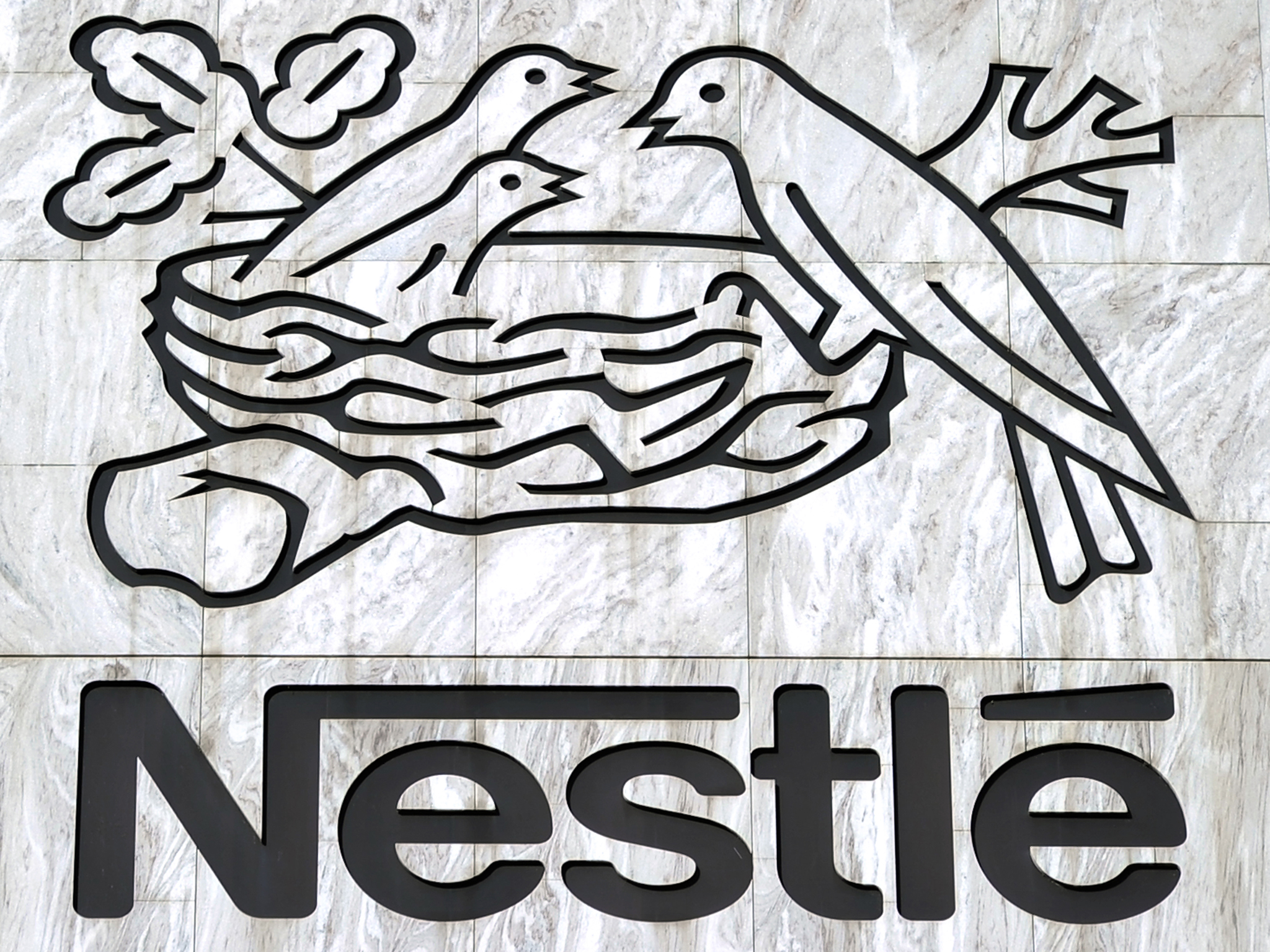 Nestle Wallpapers and Background Images   stmednet 2048x1536
