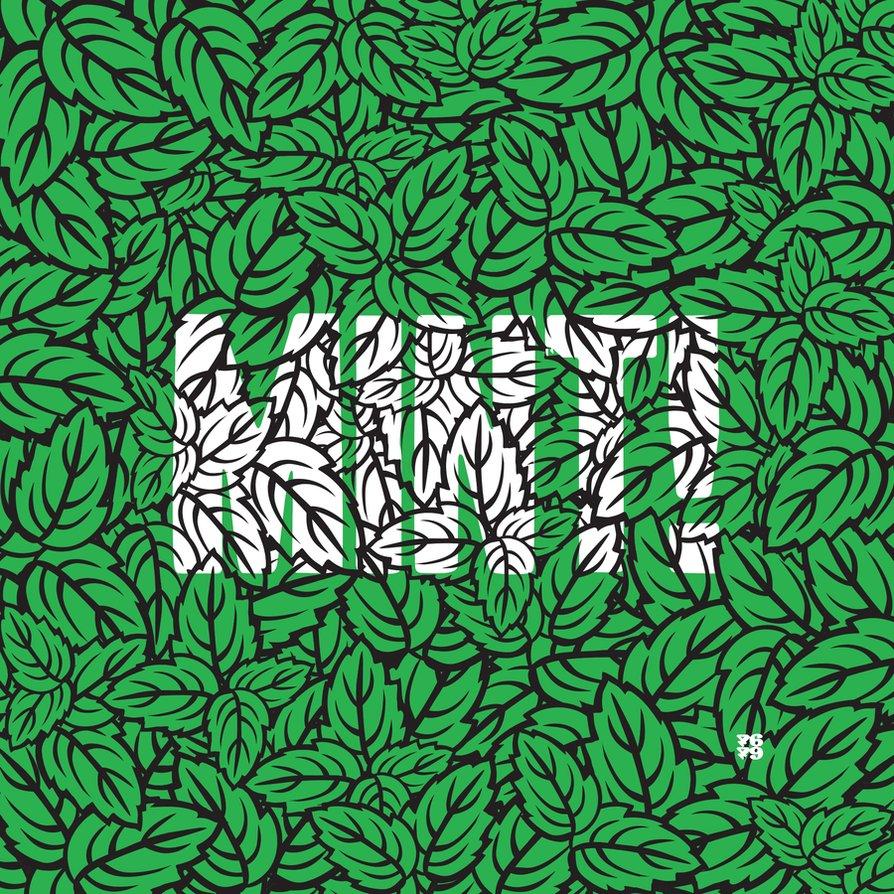 Mint Green Wallpaper Tumblr Ipad 894x894