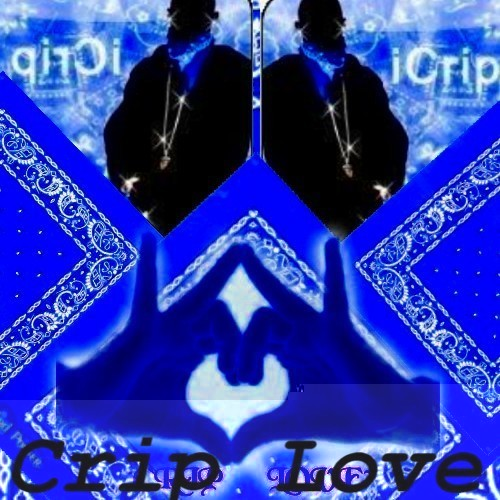 Free download Crip Gang Wallpaper Crips la gangs [500x500