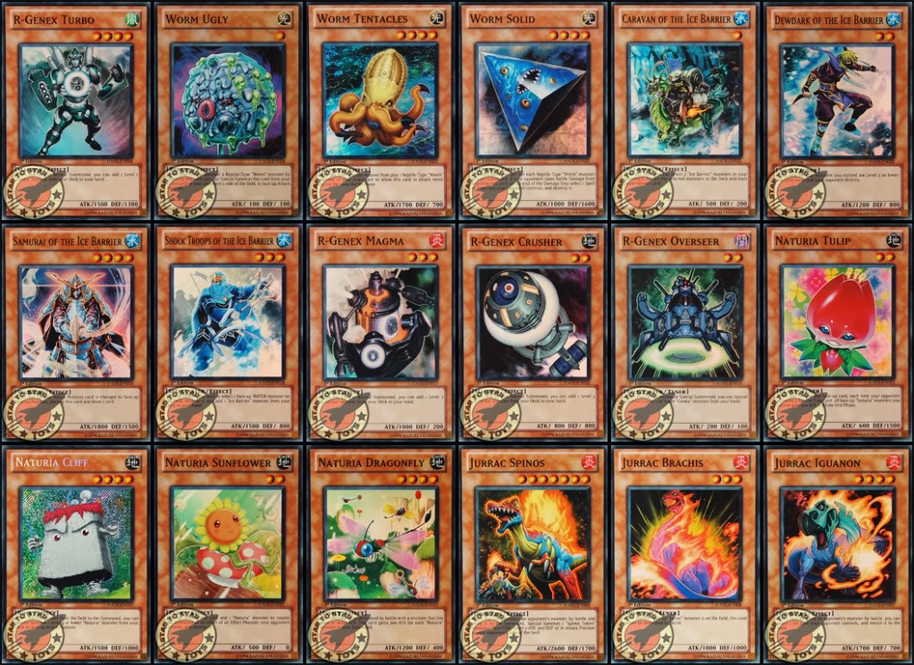 Rare Yu Gi Oh Cards 17 Wide Wallpaper   Yu Gi Oh Cards   1023x744