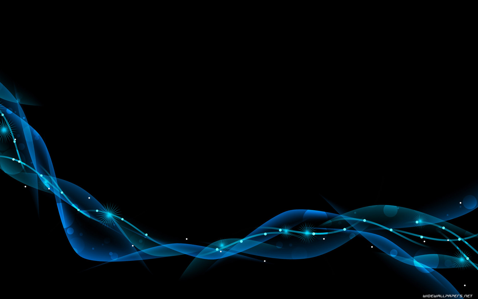 Dark Abstract Backgrounds Download HD Wallpapers 1680x1050