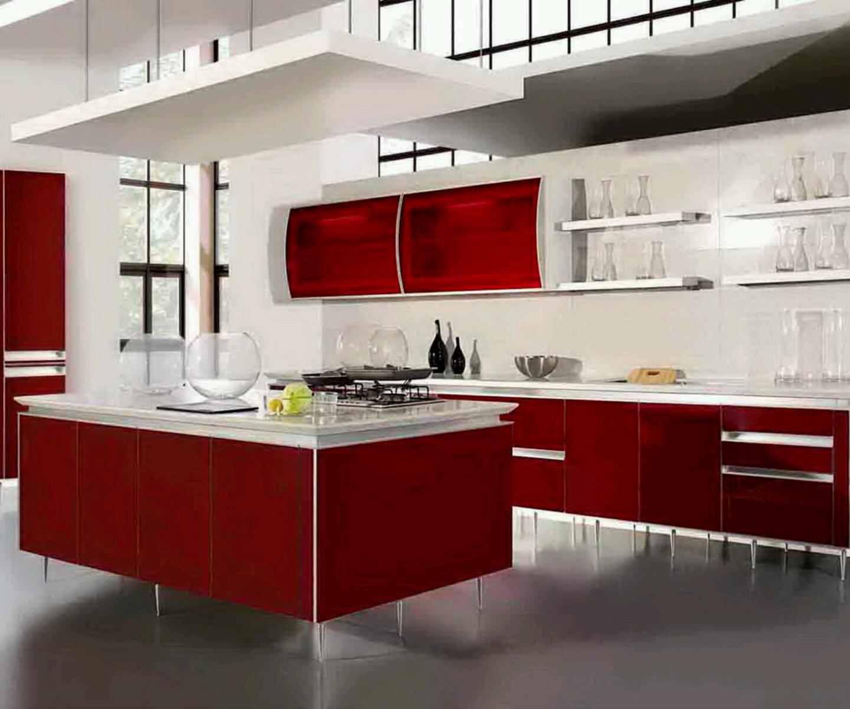 New Home Designs Latest Ultra Modern Kitchen Designs Ideas: [46+] Ultra Modern Wallpaper On WallpaperSafari