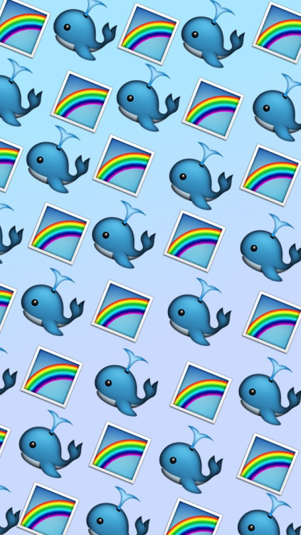 new emoji backgrounds - photo #14