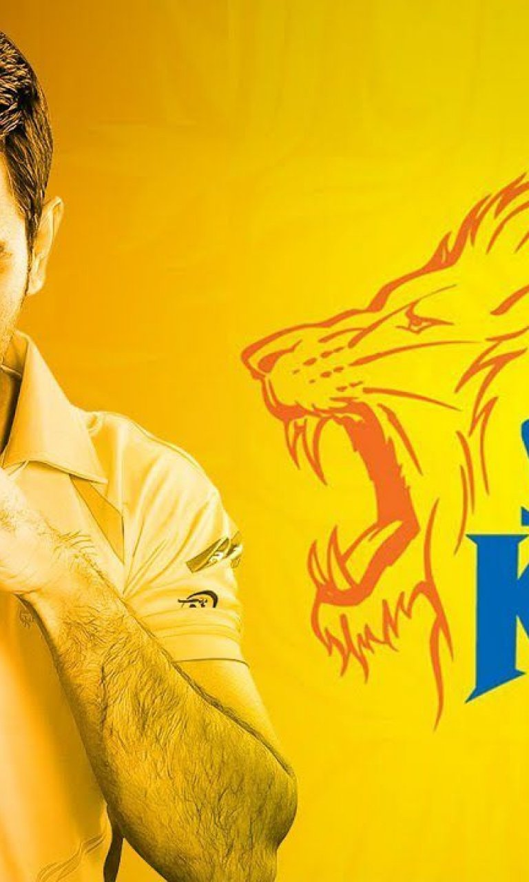 Free Download Csk Wallpaper 49 Image Collections Of